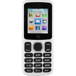 108f97194a24 Купить мобильные телефоны и смартфоны Fly - Bestmobiles.in.ua