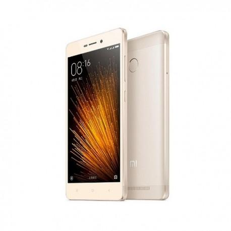 Смартфон Xiaomi Redmi 3x 2gb 32gb gold