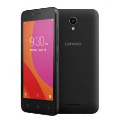 Смартфон Lenovo A Plus a1010a20 black