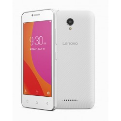 Смартфон Lenovo A Plus a1010a20 white