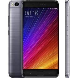 Смартфон Xiaomi Mi 5s gray