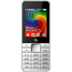 Мобильный телефон Fly FF246 blue