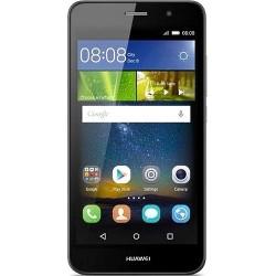 Смартфон Huawei Y6 Pro Titan u02 grey