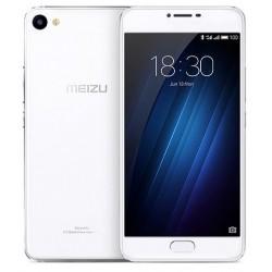Смартфон Meizu Meilan U10 white