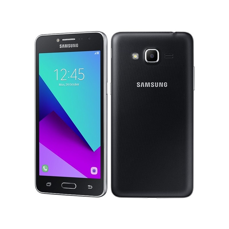 Samsung Galaxy J2 Prime SM G532 Black