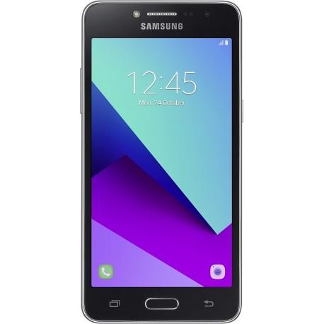 Смартфон Samsung Galaxy J2 Prime SM G532 black