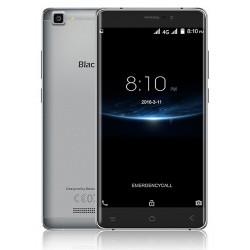 Смартфон Blackview A8 Max Stardust Grey