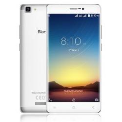 Смартфон Blackview A8 Max Pearl White