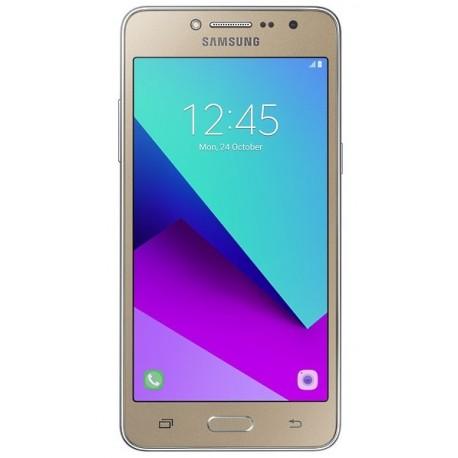 Смартфон Samsung Galaxy J2 Prime SM G532F gold