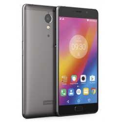 Смартфон Lenovo Vibe P2a42 Dark Grey 4/32GB