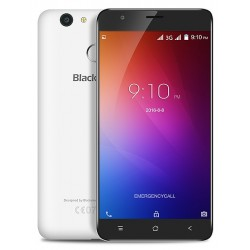 Смартфон Blackview E7s Pearl white