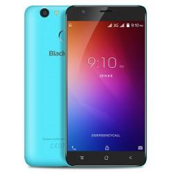 Смартфон Blackview E7s Sky Blue
