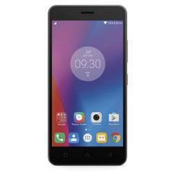 Смартфон Lenovo K6 k33a48 grey