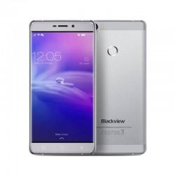 Смартфон Blackview R7 grey