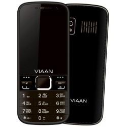 Мобильный телефон Viaan V281 black