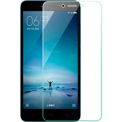 Защитное стекло для Xiaomi Redmi 4 prime