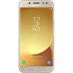 Смартфон Samsung Galaxy J5 2017 J530 Gold
