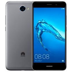 Смартфон Huawei Y7 2017 grey