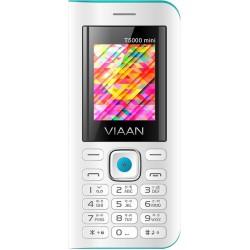 Мобильный телефон Viaan V11 White
