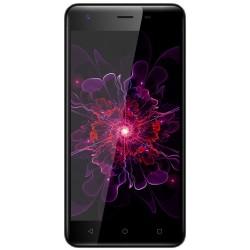 Смартфон Nomi i5032 Evo X2 Black