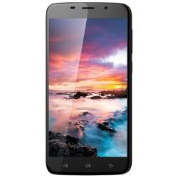 Смартфон Bravis A554 Grand black