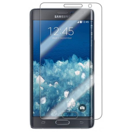 Защитная пленка Samsung i9250