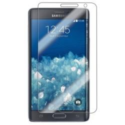 Защитная пленка Samsung i9152 Nillkin матовая