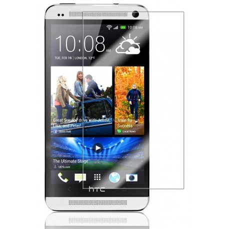 Защитная пленка HTC Desire C HOCO