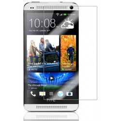Защитная пленка HTC Desire 600 Nillkin